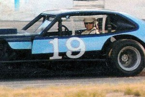 1977_Moose_Hewitt_Modified_Champ (Dugas)