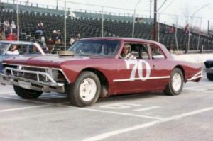 1977_Wayne_Smith_GA_Champ (Dugas)