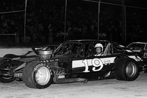 1978_Moose_Hewitt_Modified_Champ