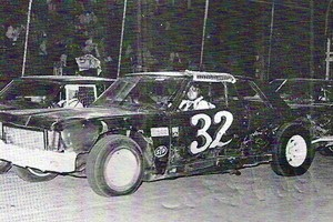 1979_Ed_Yerrington_SS_Champ