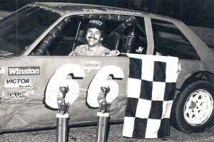 1987_Phil_rondeau_LM_Champ (Dugas)