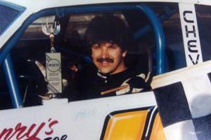 1991_Phil Rondeau_LM_Champ (Dugas)