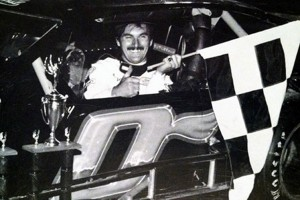 1991_Ricky Young_SK_Champ (Canney)