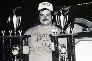 1992_Glenn_Boss_LS_Champ (Dugas)