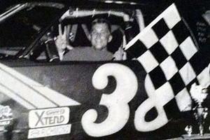 1995_Bud_Kuehne_SS_Champ (Dugas)