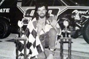 1996_Coates_SS_Champ (Dugas)