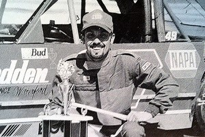 1997_Reed_LM_Champ (Dugas)