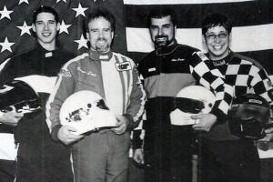 2001_Champs (Dugas)