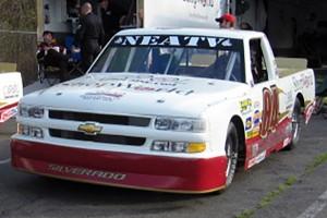 Coates-Truck (blog)