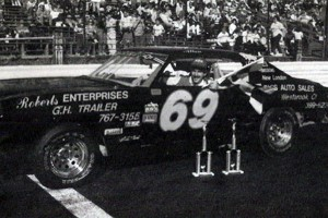1989_Allan_Wohlstrom_SS_Champ (Gary Merchant)