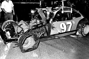 8-9-78_YAS_Richardson-Caso wreck-2kennedy)