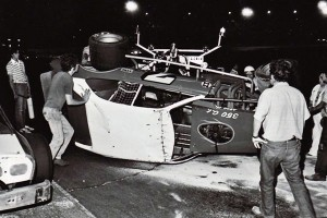 8-9-78_YAS_Richardson-Caso wreck-3 (kennedy)