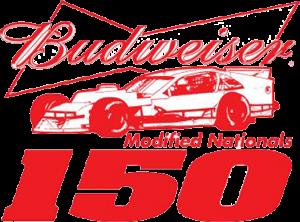 News-2012-BudNationals