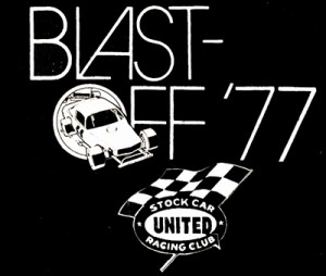 Blast_Off_promo-2