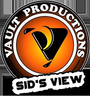 2016_VP_SidsView_logo2