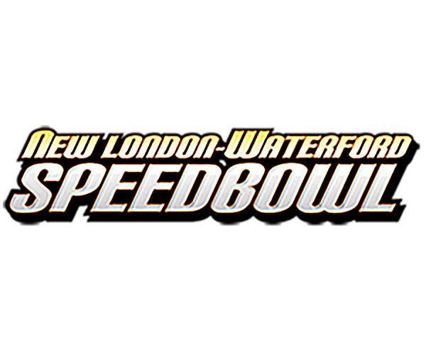 Speedbowl
